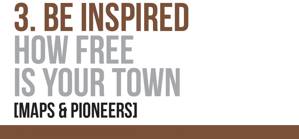 Pesticide Free Towns